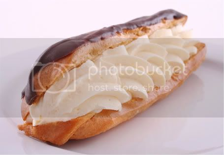 Eclair