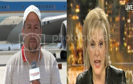 Peter St. Cyr &amp;amp; Nancy Grace