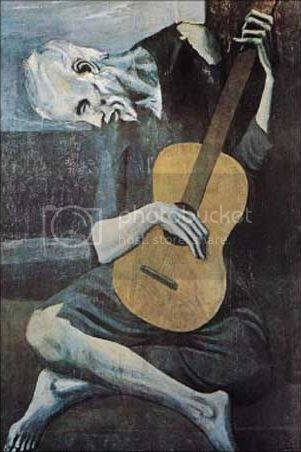 http://i378.photobucket.com/albums/oo227/governmentflu78/-pablo-picasso-poster.jpg